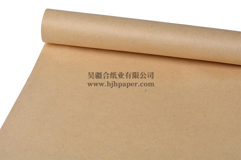 防水牛皮纸