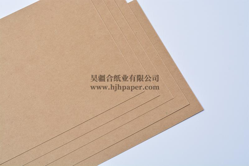 日本牛卡纸