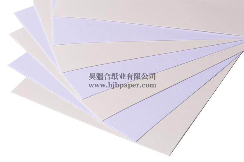 国产白牛皮纸