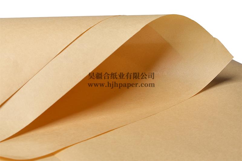 日本精致纸